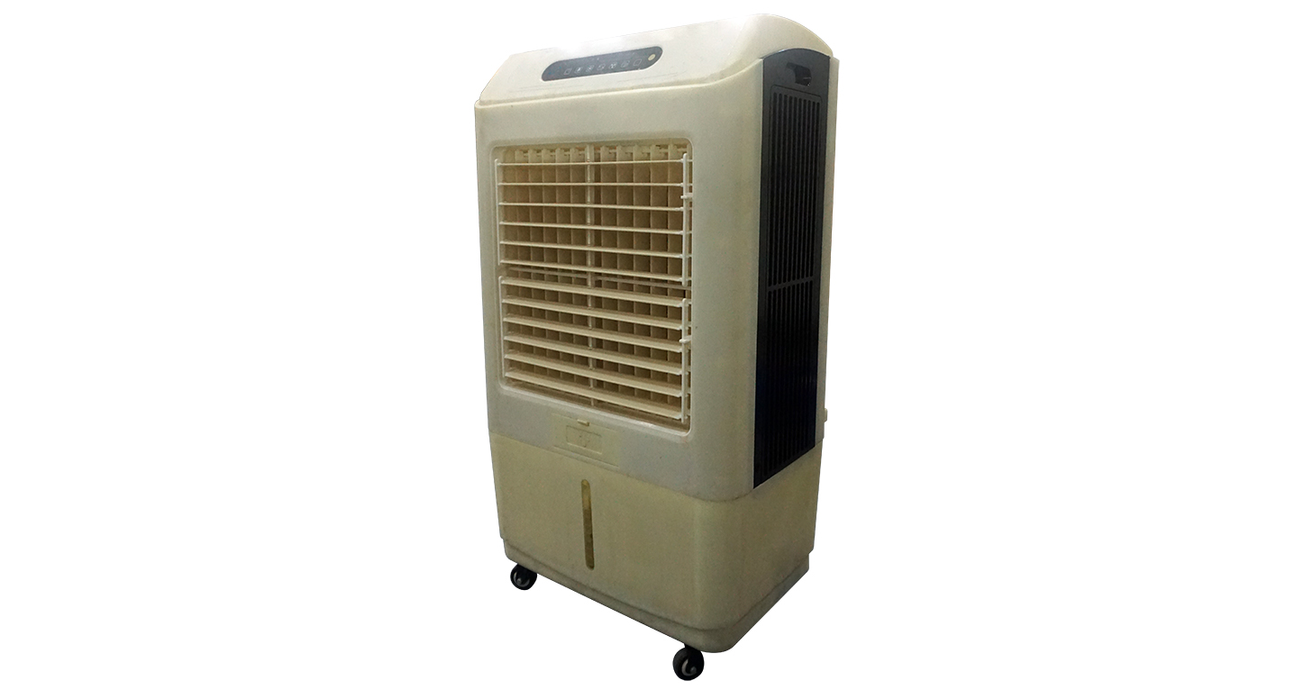 Products - industrial air cooler - evaproative air cooler - Aolan